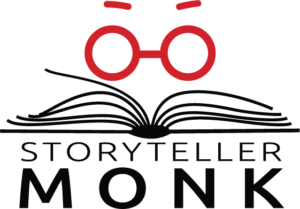 StorytellerMonk_Logo