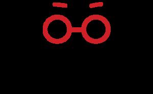StorytellerMonk_Logo 02 Monk YUN ROU